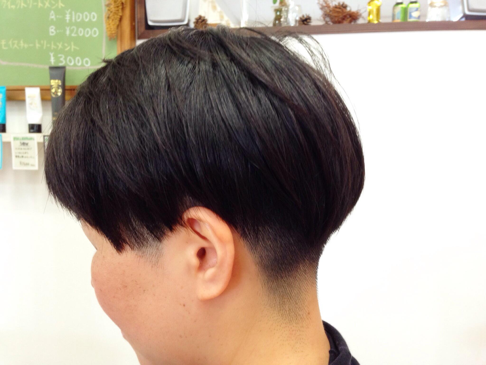salon work 2